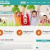 [WordPress]幼稚園や保育園のWordPressテーマ